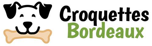 Croquettes-Bordeaux